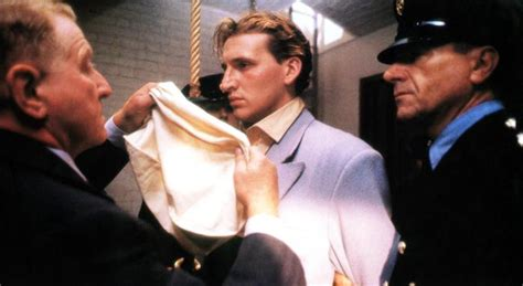 bentley penalty the 10 best movies about capital punishment taste of