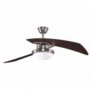 Harbor breeze redrock ceiling fan light kit