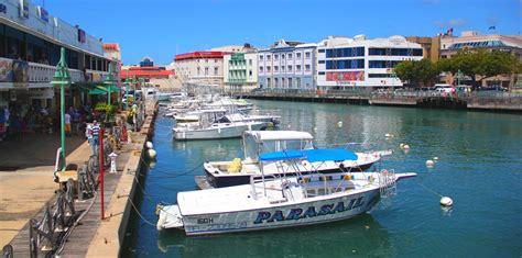 vacation rentals bridgetown barbados