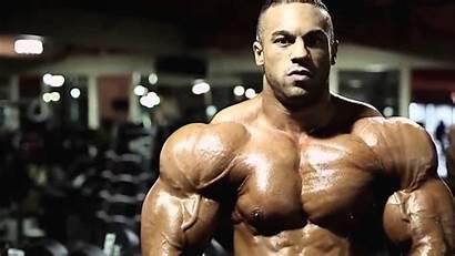 Bodybuilding 1080p Motivation