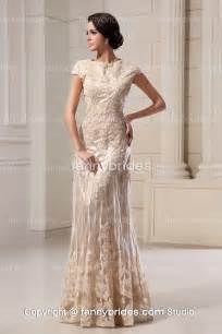 colored wedding dresses gorgeous colored wedding dresses with sleeves for modest bridal look sangmaestro