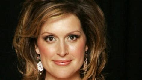 actress kate fischer kate fischer s new life 90s bombshell now unrecognisable