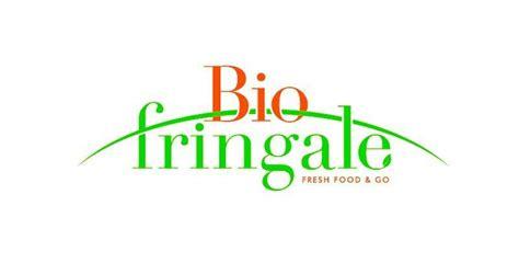 cours de cuisine aubagne restaurant bio bio fringale aix en provence