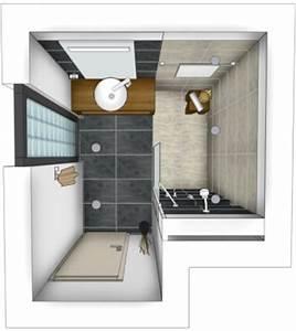 Badideen Für Kleine Bäder : sch n badideen f r kleine b der kleines bad zum traumbad ~ Michelbontemps.com Haus und Dekorationen