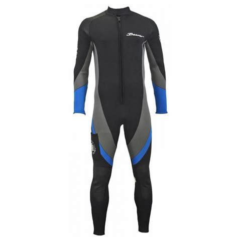 diving suit diving suit pictures