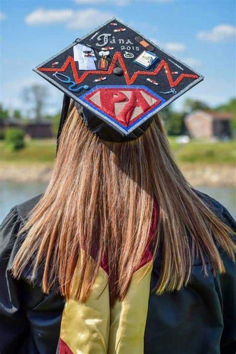 graduation cap  pa school graduation  pa