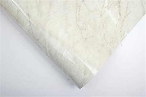 Granite Look Marble Effect Contact Paper Film Vinyl Self