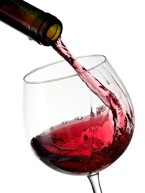 Great Wine & Food Symposium