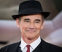 Mark Rylance Biography - Facts, Childhood, Family Life ...