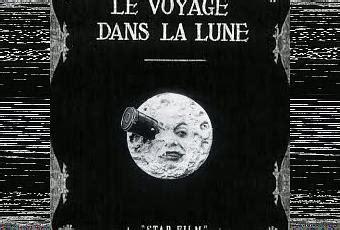 georges méliès viaggio nella luna viaggio nella luna georges m 233 li 232 s 1902 paperblog