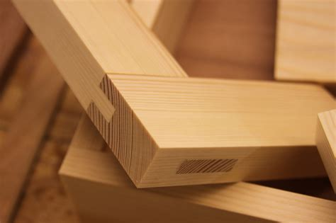 basic wood working  woodworking
