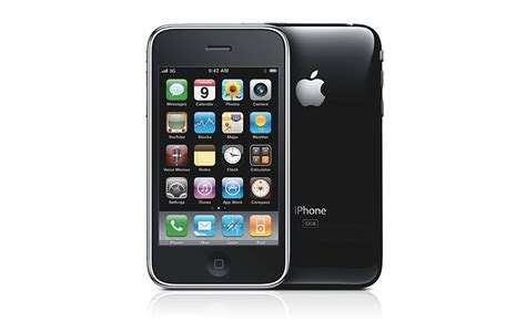 The Iphone Turns 10 A Visual History Of Apple's Most. Boca Raton Storage Units Pnc Health Insurance. How To Get Started With Penny Stocks. English Literature Major Create Own Websites. Web Based Phone System Store Big Files Online. Ipad App Home Automation Hvac Inspection Cost. Network Diagramming Tools Pawn Shop Lowell Ma. Hair Transplant Surgery Nyc Web Developer Ny. Meet New Friends Websites How To Buy Futures