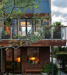 Photo Of Balcony Designs For Houses Ideas by Wonderful Balcony Design Ideas Home Design Garden