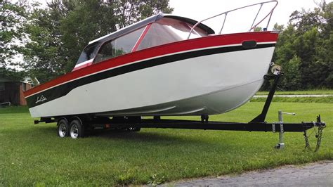 Used Aluminum Boats For Sale In Ms by Lone Aluminum Boats Images