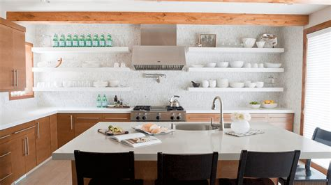 open kitchen cabinets diy how to finish unfinished kitchen cabinets