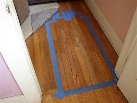 hardwood flooring repair wood floor doctor hardwood flooring repair phoenix hardwood flooring repair scottsdale az