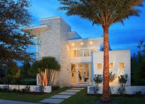 home design florida contemporary architecture florida phil design