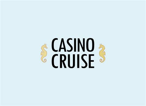 Casino Cruise Deposit Limit by Casino Cruise Mobile Casino Review Win Cruise Each Month
