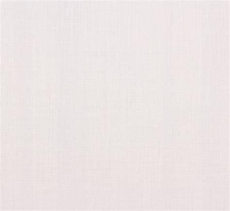 tapete grau muster tapete vlies design muster grau tapeten marburg wohnsinn 55602
