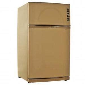 dawlance refrigerator price  pakistan price updated