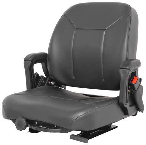 Grammer Seat Armrest Parts Diagram Auto Wiring