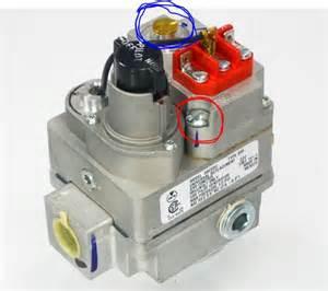boiler furnace gas adjustments review ebooks
