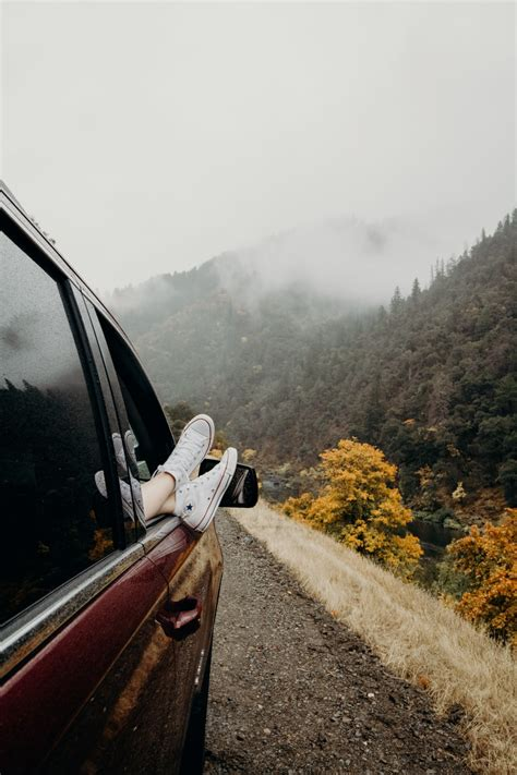 10 of the Best Road Trip Routes in the US - The Aussie ...