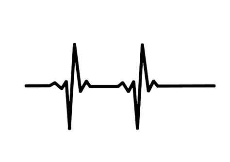 heart rate pulse   image  pixabay