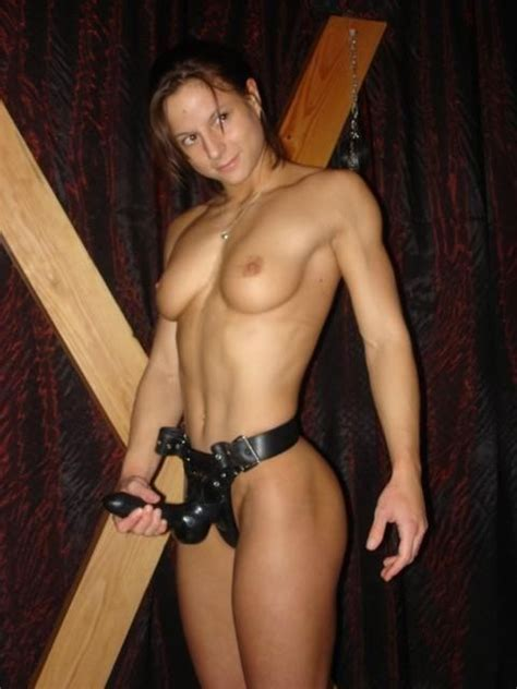 In Gallery Solo Strapon Women Picture Uploaded By Sissy Tami On