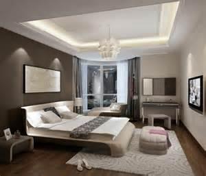Cheap Faux Leather Sofa Beds by Cagliari Pittore Edile Esperto Lavori A Regola D Arte