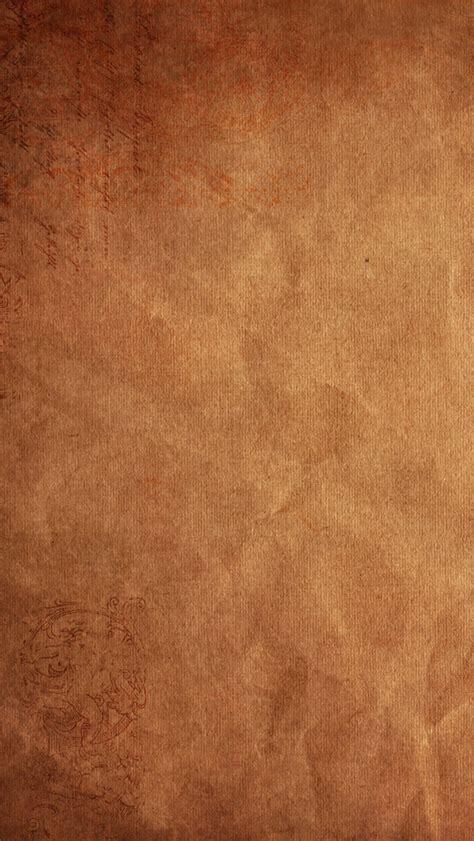 coklat wallpaper   ponsel   phoneky