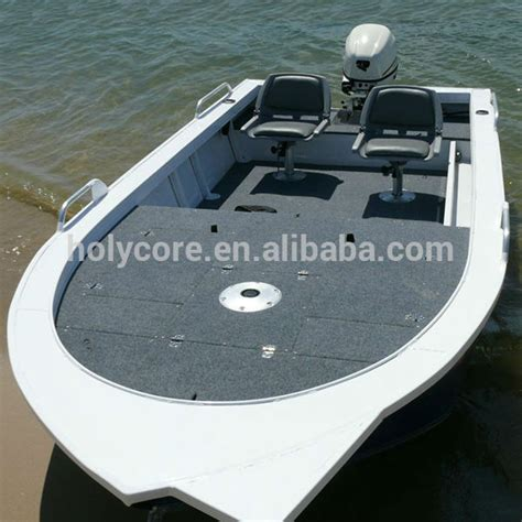Small Fishing Boat Speed by Small Fiberglass Speed Boats Made Of Composite Material