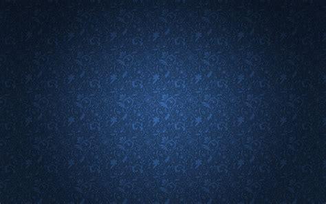 Elegant Background Widescreen Wallpapers 14244 - Baltana