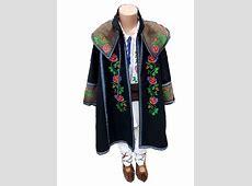 Costume populare romanesti Atelier Bromania