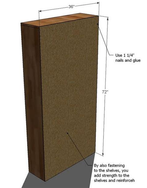 antique furniture plans easy  follow   build