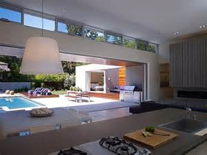 u home interior design 6 best ideas for u shaped home design youramazingplaces com