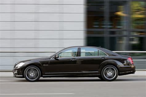 Mercedes Amg S65 Price by Photos 2011 Mercedes S63 S65 Amg Price Photo 22