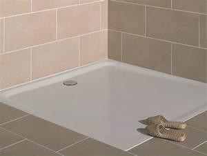 Bodengleiche Dusche Ideen : bodengleiche dusche cad verschiedene ~ Michelbontemps.com Haus und Dekorationen