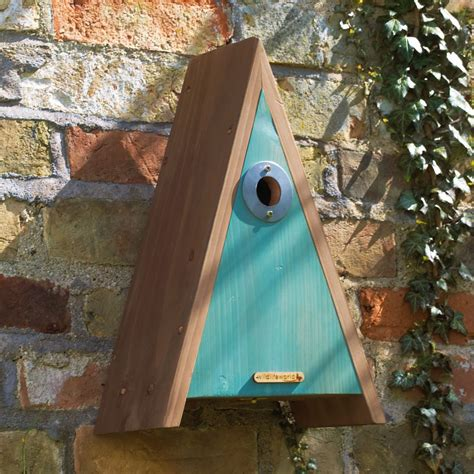 bird nesting boxes for sale bird cages