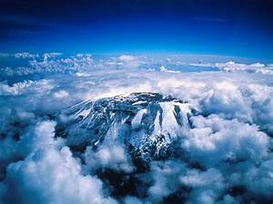 Mount Kilimanjaro - Dreams Destinations