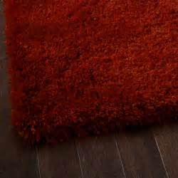 burnt orange bathroom rugs burnt orange bathroom rugs images and photos objects