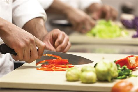 sick food workers    public health crisis