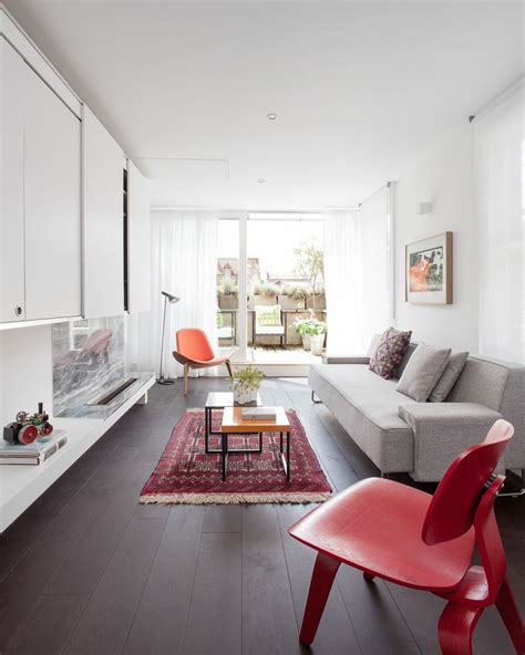 21 narrow living room designs decorating ideas design