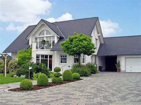 Verschiedene Haustypen Beispiele by Welcher Haustyp Ist Der Beste