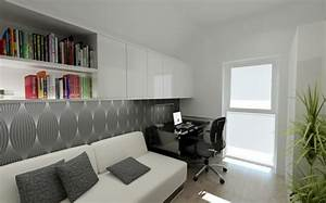 Mobel Fur Wohnzimmer Die Neuesten Innenarchitekturideen