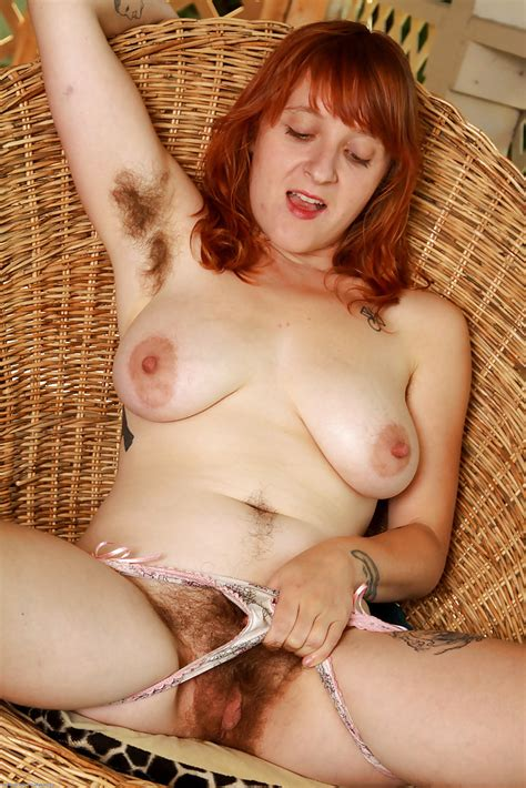 Mature Slut With A Hairy Pussy Velma Is Undressing Her