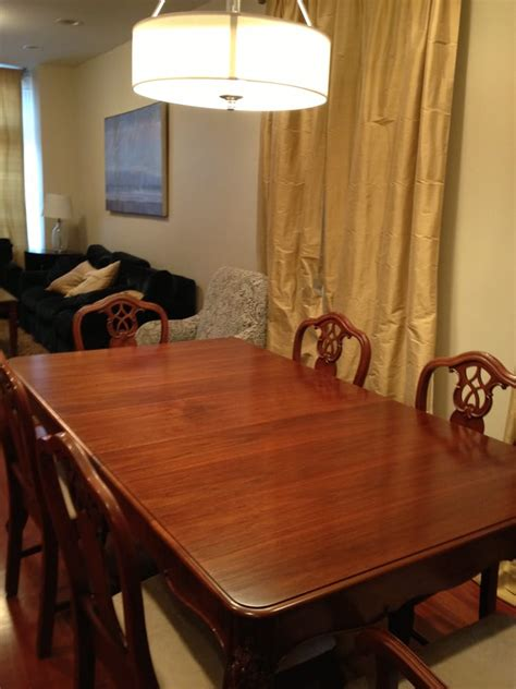 time treasures furniture refinishing and upholstery 59