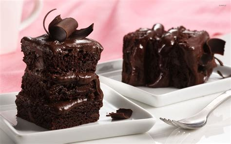 wallpaper chocolate cake chocolate cake wallpaper photography wallpapers 32834