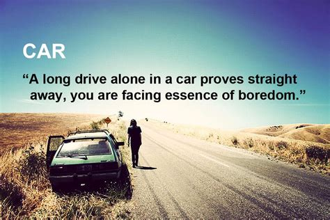 rocking car quotes  images  wow style