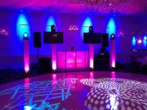 wedding entertainment wedding entertainment dj set up deejay set ups wedding entertainment dj and